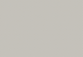 Hookedonwalls Gentle Groove Behang 66522 Cubix/Modern/Grafisch/3D/Kubus