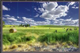 AS Creation AP Digital 2 Fotobehang 470450 Maatwerk/Countryside/Landschap/Natuur