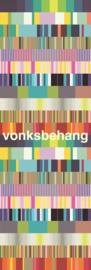 Eijffinger Stripes+ Behang. 377200 Abstract/Strepen/Fotobehang