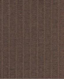 Eijffinger Natural Wallcoverings Behang 322623 Grasweefsel