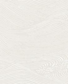 Eijffinger Enso Behang 386530 Etnisch/Scandinavisch/Grafisch