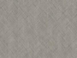 BN Wallcoverings/Voca Zen Behang 218702 Essential/Uni/Chevron/Visgraat/Natuurlijk/Modern