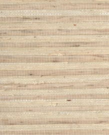 Eijffinger Natural Wallcoverings Behang 322663 Grasweefsel/Structuur