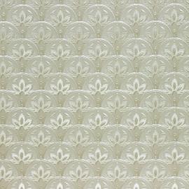 Eijffinger Richmond Behang 330673 Klassiek/Romantisch/Landelijk/Romantisch