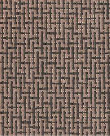 Eijffinger Natural Wallcoverings Behang 322622 Grasweefsel