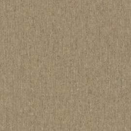 BN Wallcoverings Panthera Behang 220114 Uni/Plain/Structuur/Landelijk/Natuurlijk