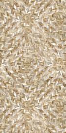 Eijffinger Terra Fotobehang 391563 Weave Straw/Natuurlijk/Landelijk/Vlechtwerk