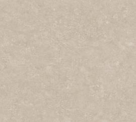 AS Creation Industrial Behang 37745-1 Beton/Uni/Landelijk