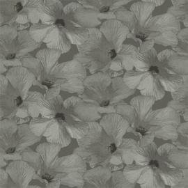Dutch Wallcoverings Annuell Behang 11004 Bladeren/Botanisch/Natuurlijk