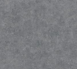 AS Creation History of Art Behang 37655-6 Uni/Beton/Modern/Natuurlijk/Grijs