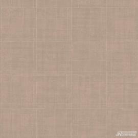Behang G67454 Natural FX-Noordwand