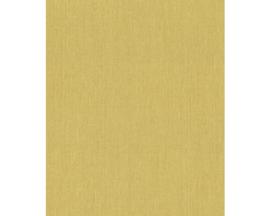 Rasch Barbara Home Collection  Behang 537192 Uni/Draadje Structuur/Natuurlijk/Landelijk