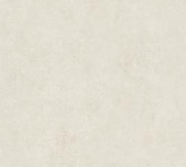 AS Creation History of Art Behang 37654-4 Uni/Beton/Modern/Landelijk/Natuurlijk
