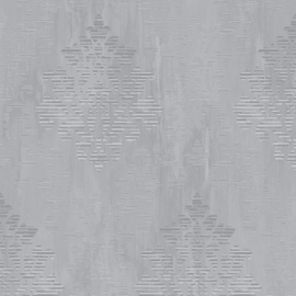Noordwand Metallic FX/Galerie Behang W78181 Barok/Ornament/Verweerd/Klassiek/Landelijk