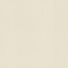 Rasch Barbara Home collection Behang 527230 Uni/Creme