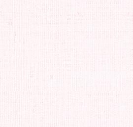 Marburg Casual 30452 Natuurlijk/Geweven/Roze Behang - Atwalls