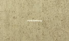 Arte Cobra Behang CA21 Kurk/Huiden/Exclusief/Wandtextiel