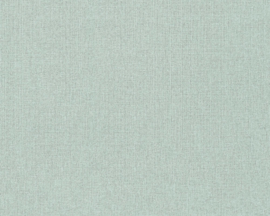 AS Creation Hugge Behang 36378-3 Uni/Textile/Jute/Modern