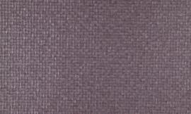 Arte Monsoon Behang 75113 Mosaic/Tegel/Modern/Natuurlijk/Mozaiek