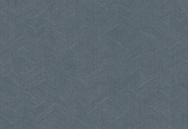 Hookedonwalls Sketch Behang 19511 Shackle/Modern/Grafisch/Lijnen