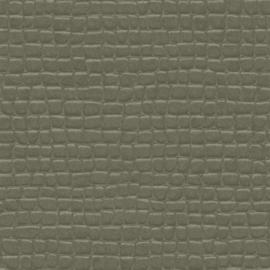 Origin Luxury Skins Behang 354-347779 Dieren/Huiden/Krokodil/Crocodile Skin