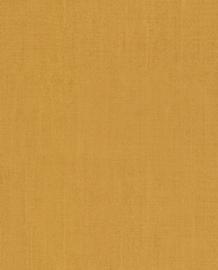 Eijffinger Museum Behang 307353 Uni/Structuur/Modern/Natuurlijk/Oker