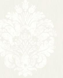 Eijffinger Bloom Behang 340053 Klassiek/Barok/Ornament