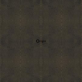 Origin Luxury Skins Behang 354-347322 Animals Skin/Dieren Huiden