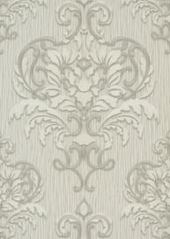 Behangexpresse Spotlight behang 10102-31 Barok/Ornament/Klassiek/Landelijk