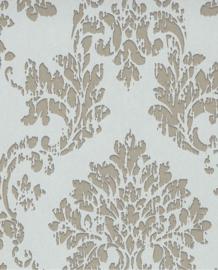 Eijffinger Charm Behang 331250 Ornament/Barok/Landelijk/Vintage