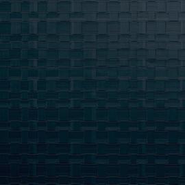 Arte Avalon Behang 31571 Weave/Vlechtwerk /Modern