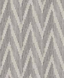 BN Walls/Voca Grounded Behang 220611 Dancette/Grafisch/Modern
