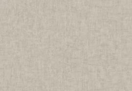 Hookedonwalls Moments Behang MO22802 Uni/Structuur/Landelijk