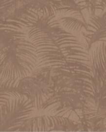 Eijffinger Oasis Behang 317303 Bladeren/Natuurlijk/Landelijk