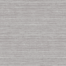 Noordwand Evergreen Behang 7363 Grasweefsel/Bamboe/Natuurlijk/Modern/Landelijk