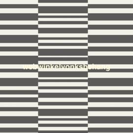 Eijffinger Stripes+ Behang. 377162 Modern/Natuurlijke Look