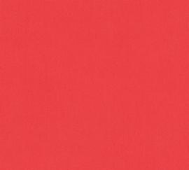 AS Creation Karl Lagerfeld Behang 3788-66 Uni/Structuur/Modern
