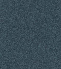 Rasch Salisbury Behang 552300  Botanisch/Bladeren/Natuurlijk