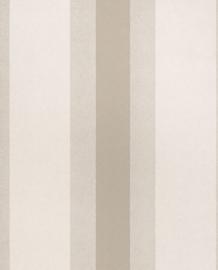 Eijffinger Black & Light 356020 Strepen/Klassiek Behang