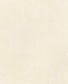 Eijffinger Salisbury Behang 355021 Klassiek/Bloemen/Creme/Offwhite