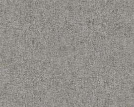 AS Creation New Elegance Behang 37548-5 Uni/Modern/Structuur/Landelijk