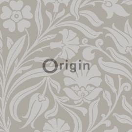 Behang. 346637 Grandeur-Origin