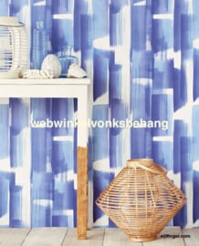 Behang 377001 Stripes+-Eijffinger