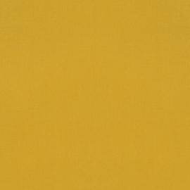 Onszelf Amazing Behang 531442 Uni/Linnen Structuur/Modern/Natuurlijk