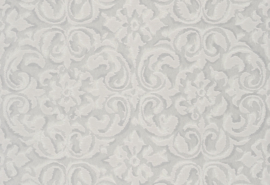 Hookedonwalls Karin Sajo 4 Behang KS 3013 Bloemen/Ornament/Landelijk