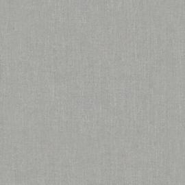 Marburg Avalon Behang 31810 Uni/Jute/Textiel Structuur/Landelijk/Natuurlijk