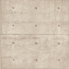 Noordwand Grunge  Behang G45371 Steen/Industrieel/landelijk/Modern