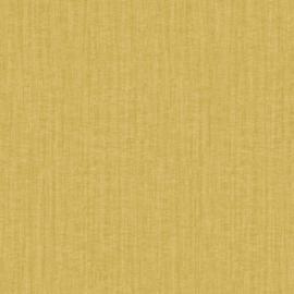 Hookedonwalls Daimon Behang DA23210 Uni/Structuur/Landelijk/Natuurlijk/Geel