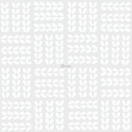 Origin Hide & Seek Behang 347502 Romantisch/Kabels/Baby