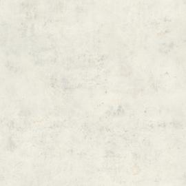 Rasch Factory IV Behang 939507 Beton/Structuur/Modern/Industrieel/Offwhite